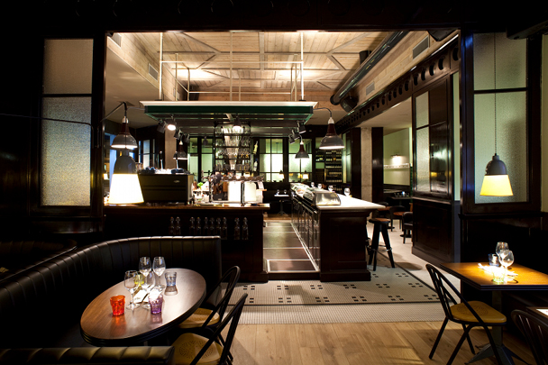 la-moderna-bar-restaurante-testaccio-9