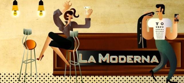 la-moderna-bar-restaurante-testaccio.jpg