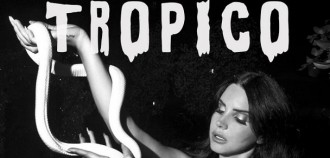 lana-del-rey-tropico-poster-600x450