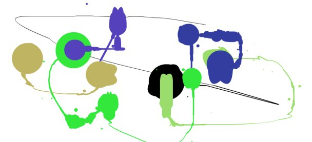 las-webs-mas-creativas-de-internet-2