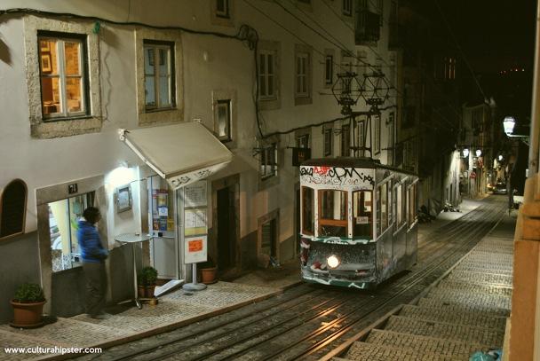 lisboa portugal fotos ciudad turismo-1