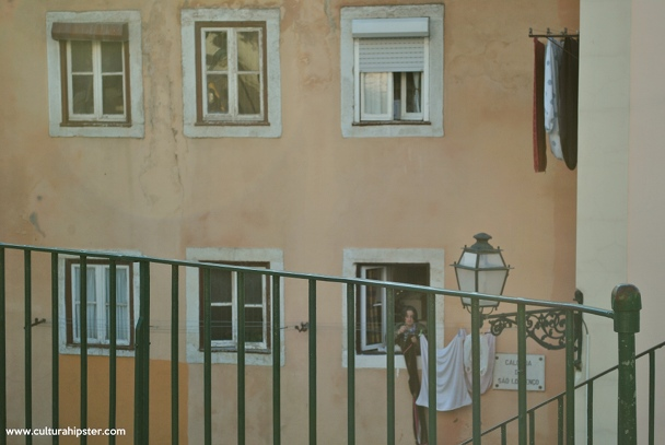 lisboa portugal fotos ciudad turismo-6