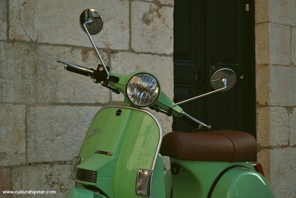 lisboa portugal fotos ciudad turismo-7
