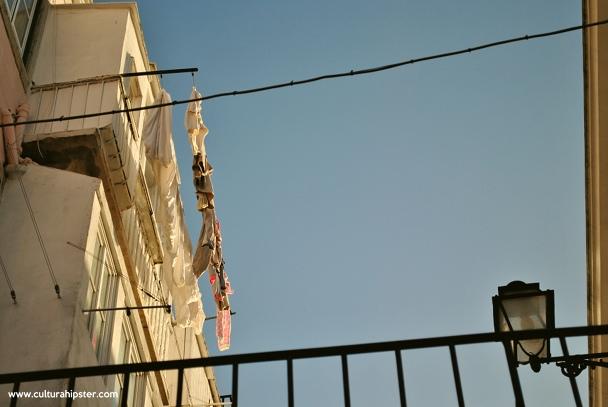 lisboa portugal fotos ciudad turismo-8
