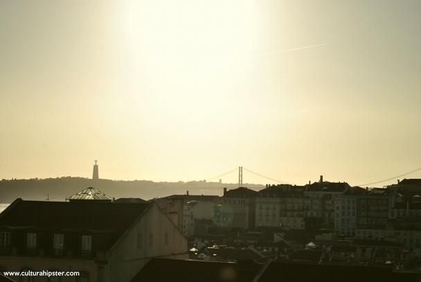lisboa portugal fotos ciudad turismo-9