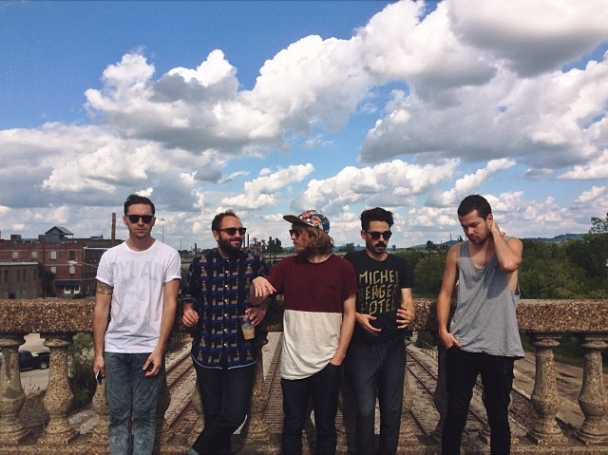local-natives-you-and-i-2