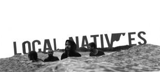 local-natives-you-and-i-portada