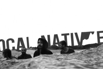 local-natives-you-and-i-portada