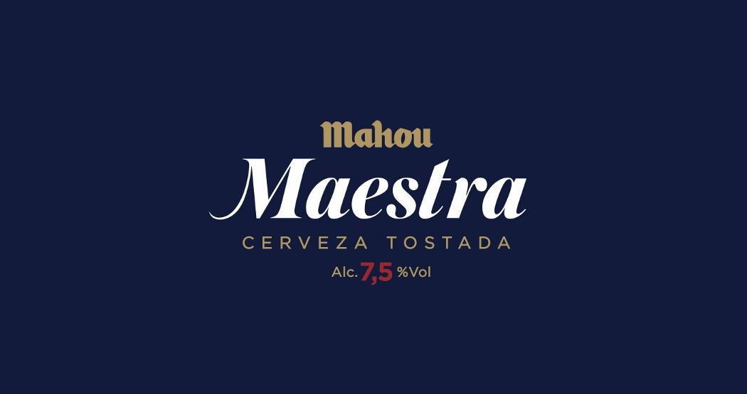 logo (1050x555)