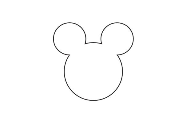 logo-minimalista-disney
