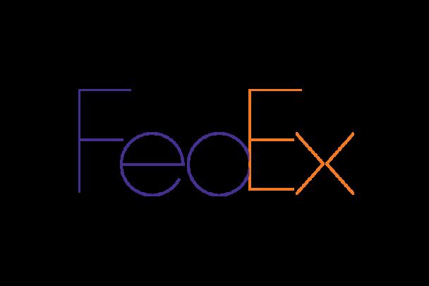 logo-minimalista-fedex