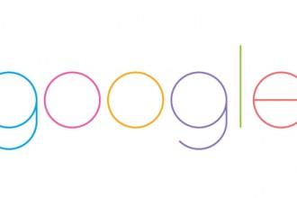 logo-minimalista-google