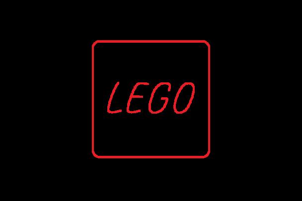 logo-minimalista-lego