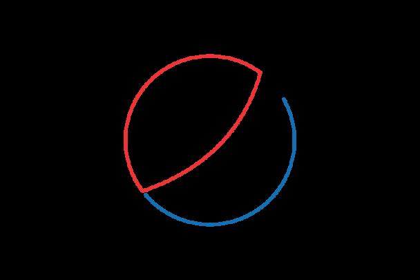 logo-minimalista-pepsi