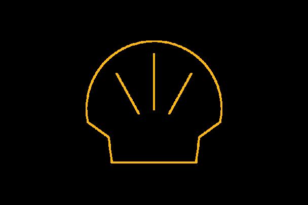 logo-minimalista-shell