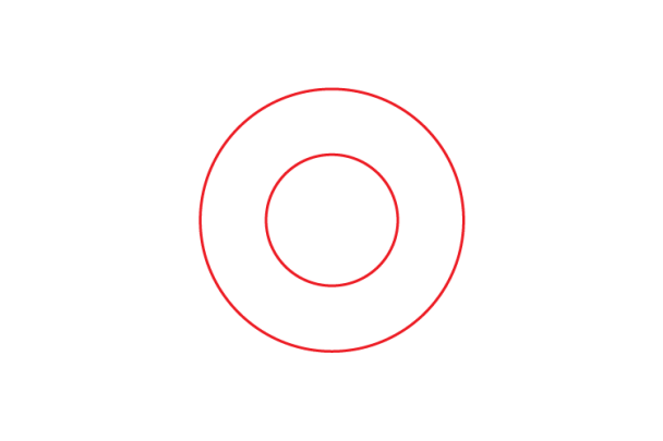 logo-minimalista-target