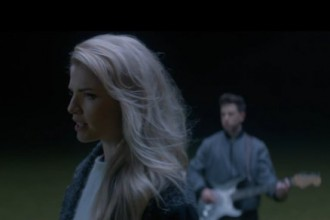 london-grammar-video-nightcall
