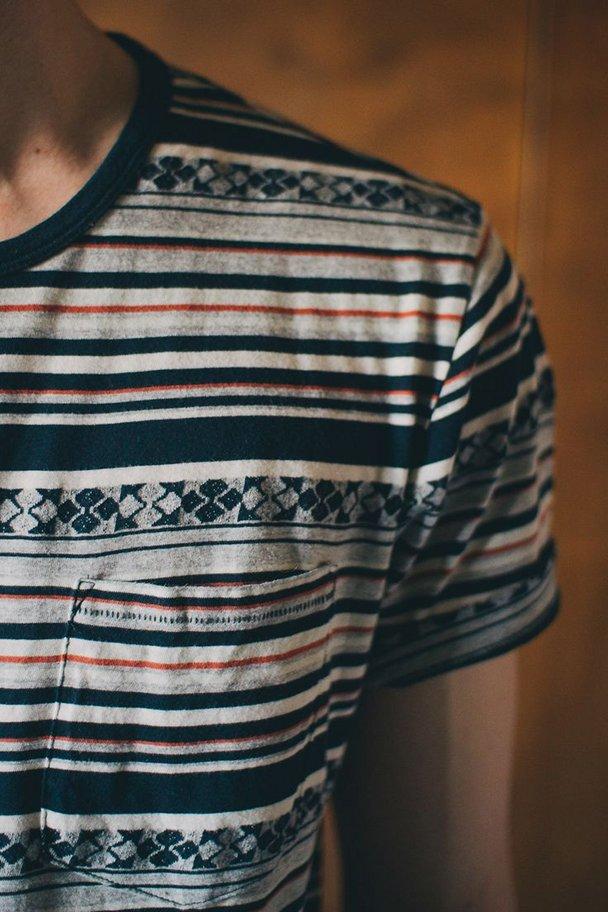 look hipster hombre casmisetas 2014 camisa. 4