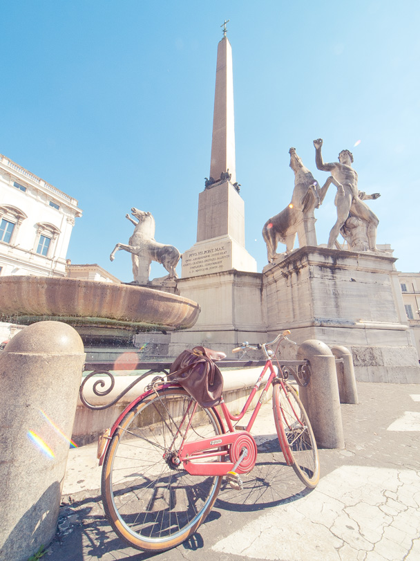 look-hipster-roma-quirinale-mel-rose-place-10