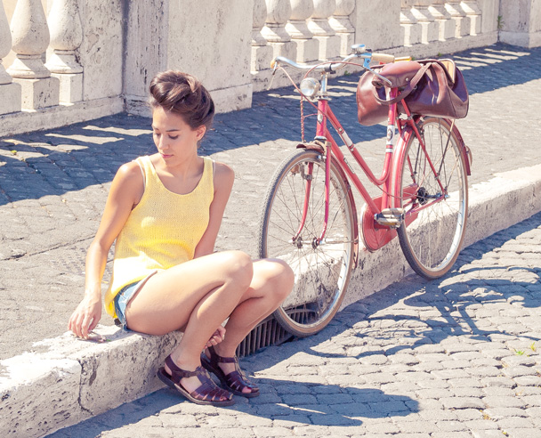 look-hipster-roma-quirinale-mel-rose-place-5