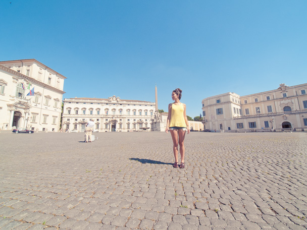 look-hipster-roma-quirinale-mel-rose-place-8