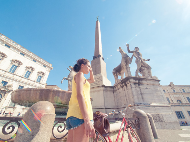 look-hipster-roma-quirinale-mel-rose-place-9