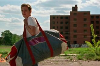 lost river ryan gosling película