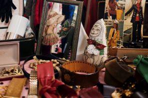 Lost&Found Market vuelve a Madrid