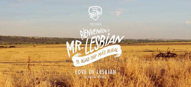 love-of-lesbian-