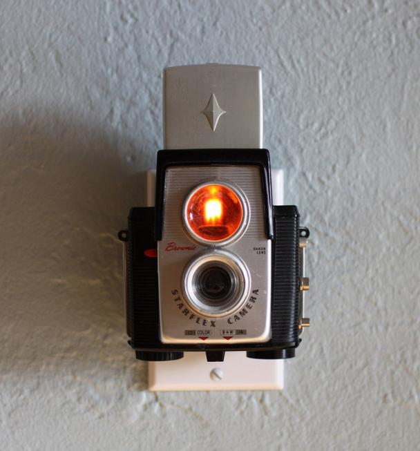 luces-para-niños-camaras  de fotos retro-1