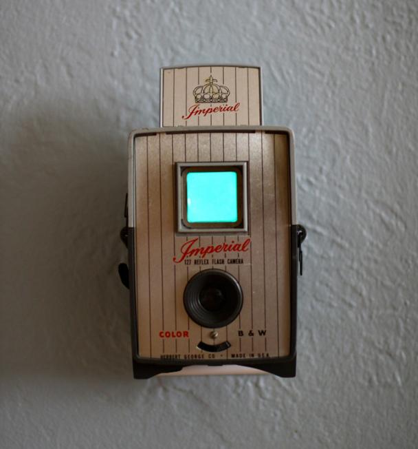 luces-para-niños-camaras  de fotos retro-10