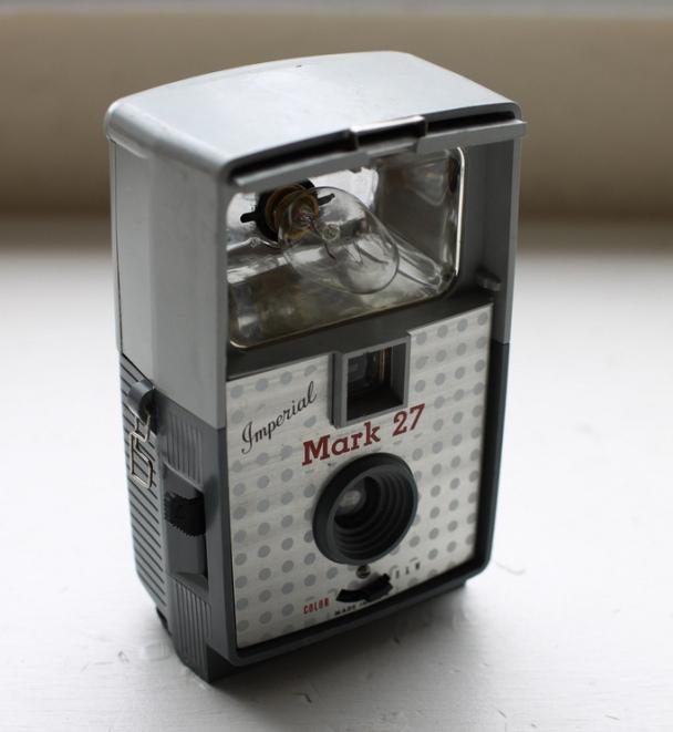 luces-para-niños-camaras  de fotos retro-2
