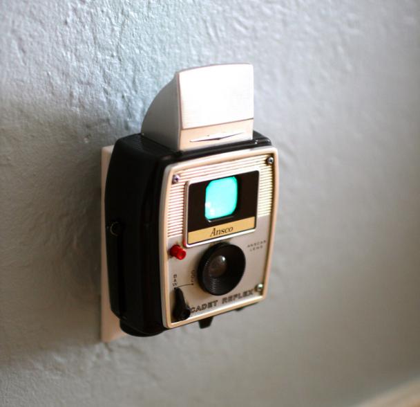luces-para-niños-camaras  de fotos retro-4