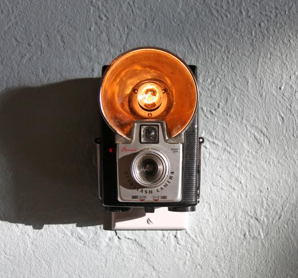 luces-para-niños-camaras  de fotos retro-6