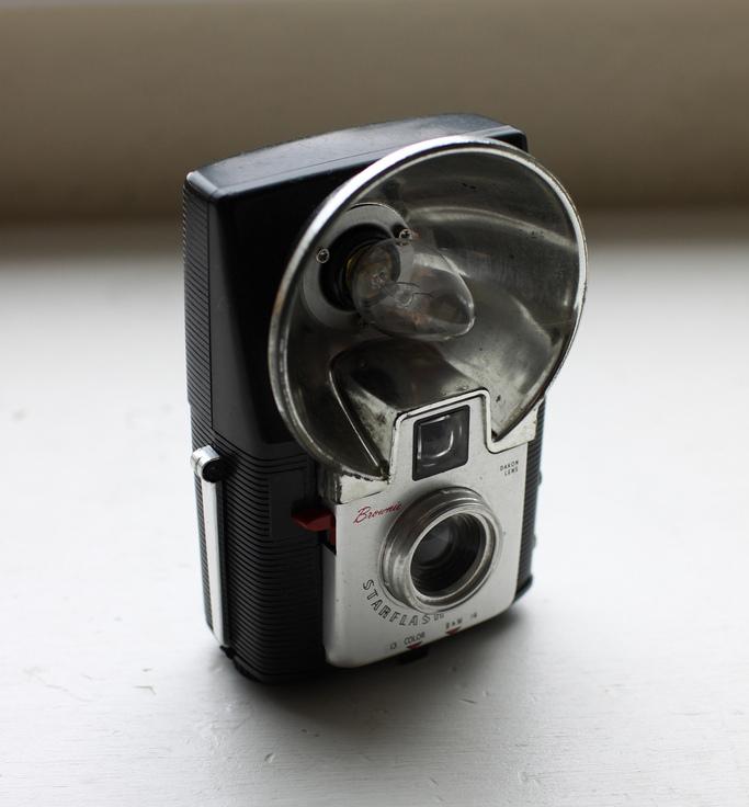 luces-para-niños-camaras  de fotos retro-7