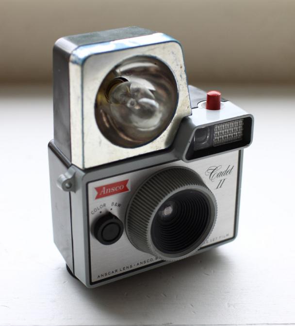 luces-para-niños-camaras  de fotos retro-8