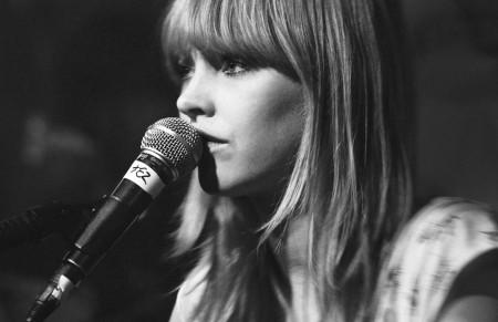 Lucy Rose - Concierto