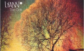lyann-the-oak