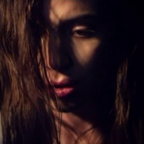 "Lykke Li lanza el vídeo de ""Love Me Like I'm Not Made of Stone"" del nuevo disco I Never Learn"