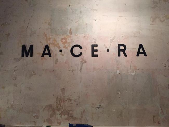 macera madrid cocteleria sin marcas 2