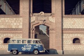 Madrid Surf Film Festival 2018, cuando el mar llega a la capital