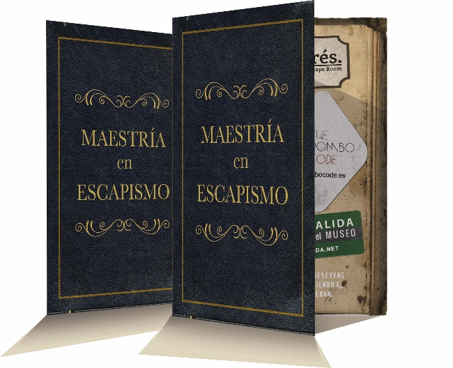 maestria_escape (650x528)