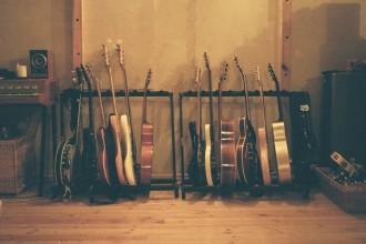 mejor playlist spotify musica indie