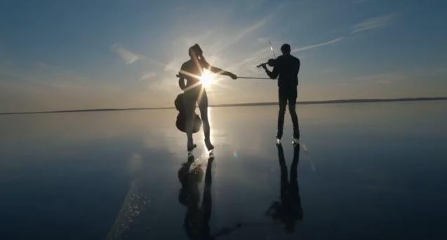 mejor-videoclip-musical-2013-11