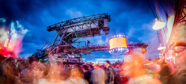 mejores festivales europa 2014 melt festival (1)