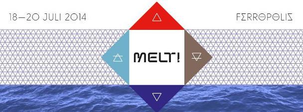 mejores festivales europa 2014 melt festival 1
