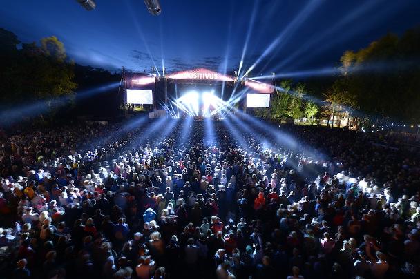 mejores festivales europa 2014 positivus festival (2)