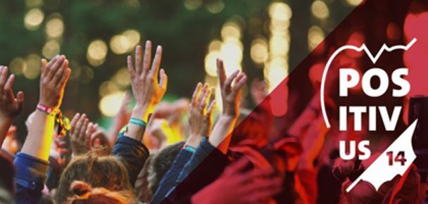 mejores festivales europa 2014 positivus festival (3)