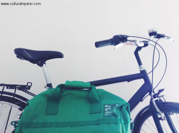mejores mochilas y bolsos de viaje unit portables 1