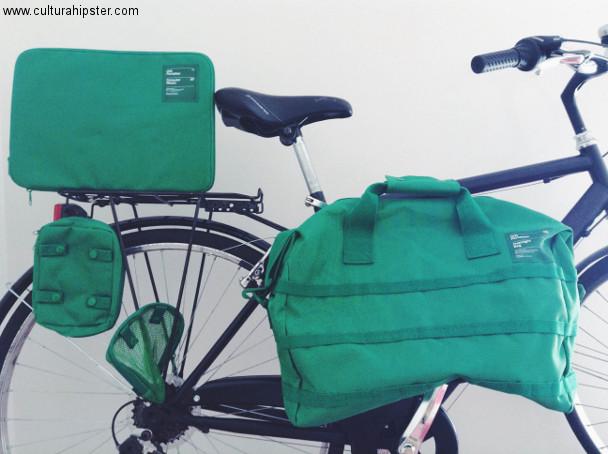 mejores mochilas y bolsos de viaje unit portables 3